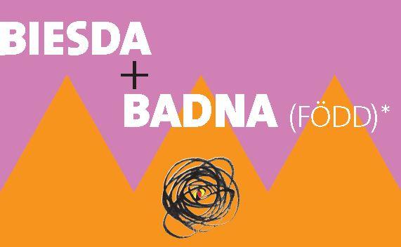 Biesda + Badna 2014