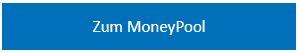 Klick hier zum Moneypool